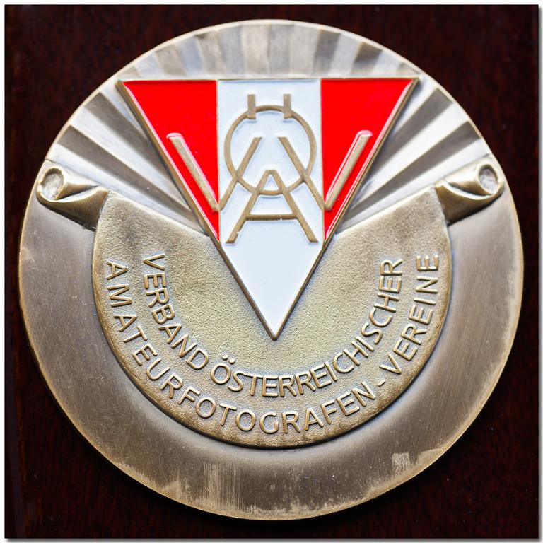 voav_medal_web