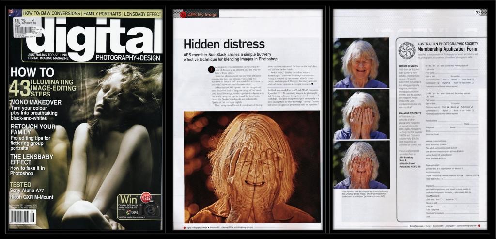 Digital_Photography_and Design_Publication_flickr